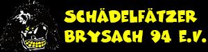 Schädelfätzer Brysach