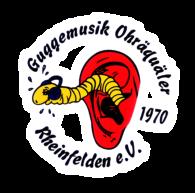 ohrequaeler